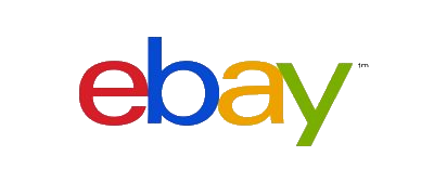 Ebay Seller Pro Ebay Shop